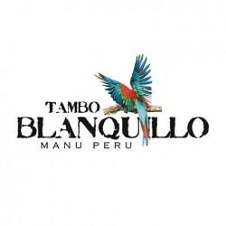 Tambo Blanquillo