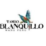 TAMBO BLANQUILLO SAC