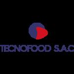 Technofood SAC