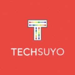 Árrancó TECHSUYO 2020, la conferencia peruana de tecvnología e innovación en Silicon Valley