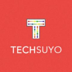 TECHSUYO 2020, die peruanische Technologie- und Innovationskonferenz in Silicon Valley ist gestartet
