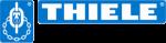 THIELE GmbH & Co. KG
