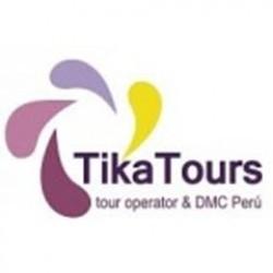 Tika Tours