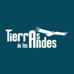 Tierras de los Andes - Reiseveranstalter