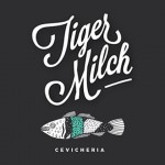 Tiger Milch