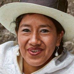 SympathieMagazin »Bolivien, Ecuador, Peru verstehen« neu aufgelegt
