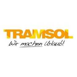 Tramsol