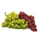 Weintrauben/Tafeltrauben
