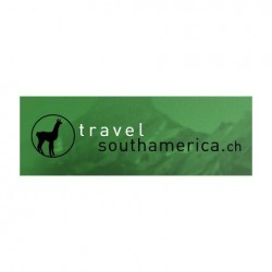 travelsouthamerica.ch