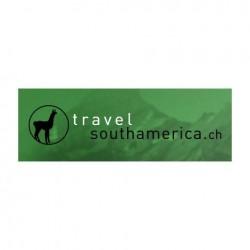 travelsouthamerica - Agencia de viajes