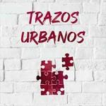 Trazos Urbanos - Erasmo Cachay