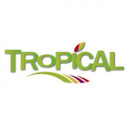 Tropical Farm S.A.C.