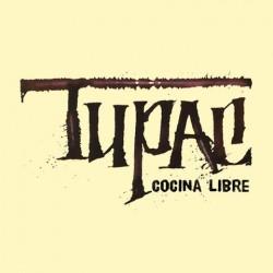 Tupac Cocina Libre