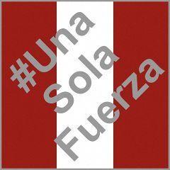 Wiederaufbau in Peru: Una sola fuerza - Mit vereinter Kraft