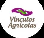 Vinculos Agricolas S.A.C.