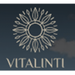 Vitalinti
