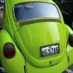 ¿Escándalo de VW en el Perú sin consecuencias?