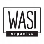 Maia - Wasi Organics