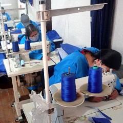 Kampagne Solidarische Ärzte Arequipa: DIE ZUKUNFT LIEGT IN UNSEREN HÄNDEN!