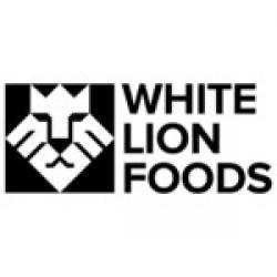 White Lion Foods