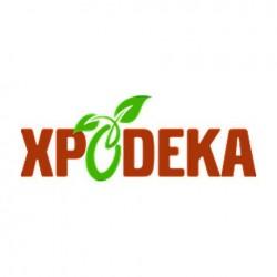 Xpodeka