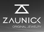 Zaunick