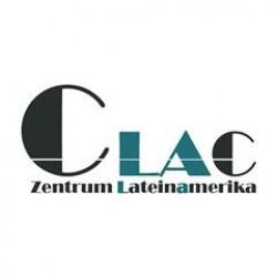 Centro Latinoamericano de Colonia - CLAC